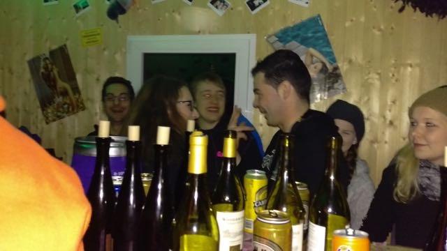 FASNACHTSFUEUER_2016