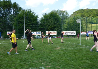 March Cup 2017 (1)