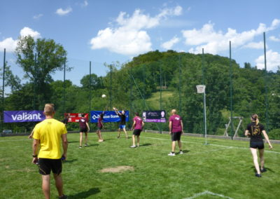March Cup 2017 (9)