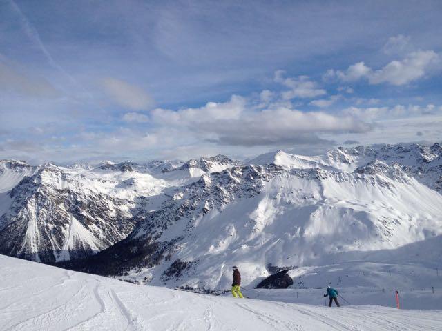 Skiweekend - 30 von 82