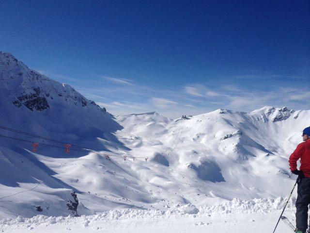 Skiweekend - 33 von 82
