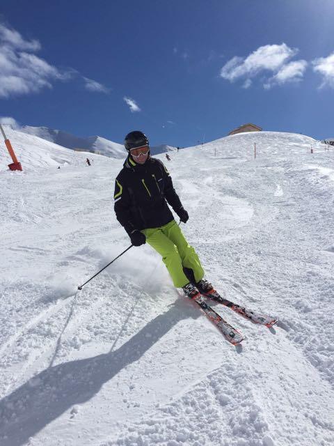 Skiweekend - 67 von 82