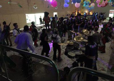 Kinderfasnacht Birr - 161