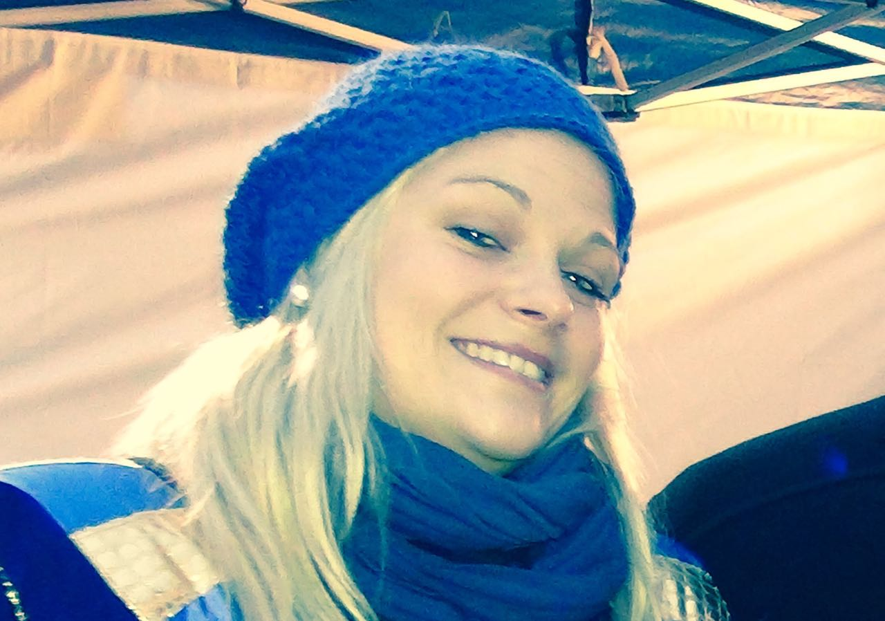 Melanie Borer (13)