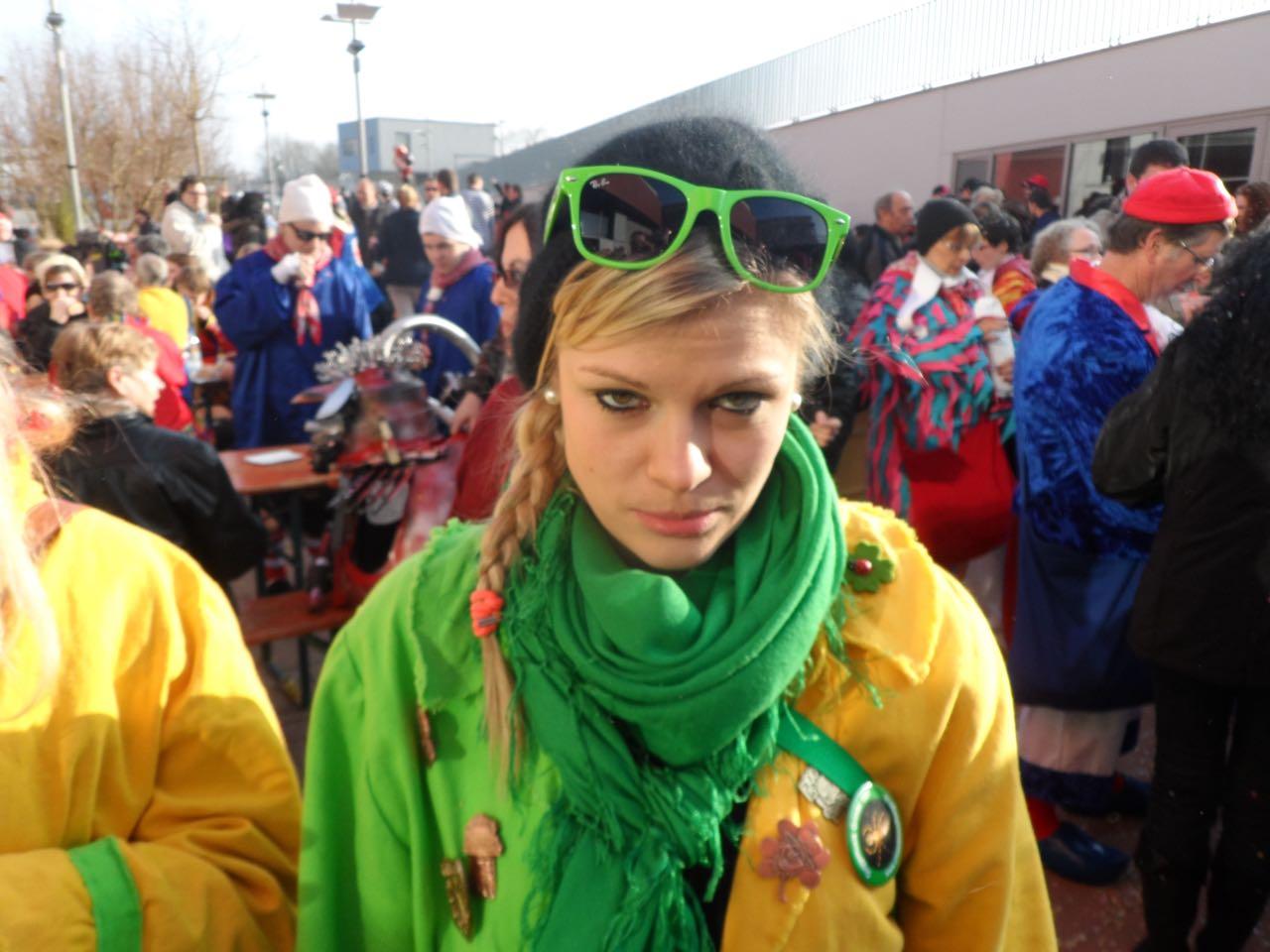 Melanie Borer (3)