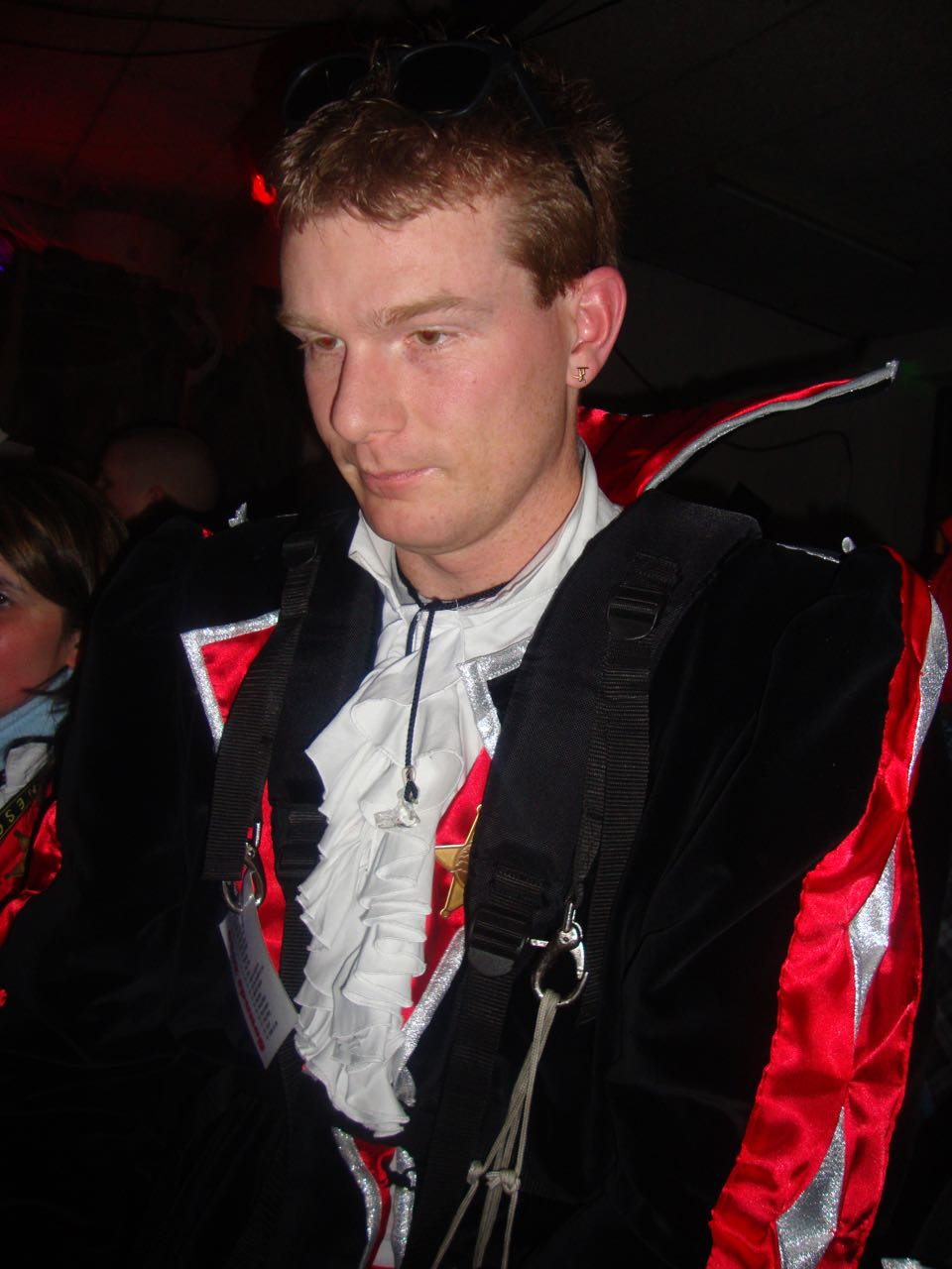 Michael Kupferschmid (1)