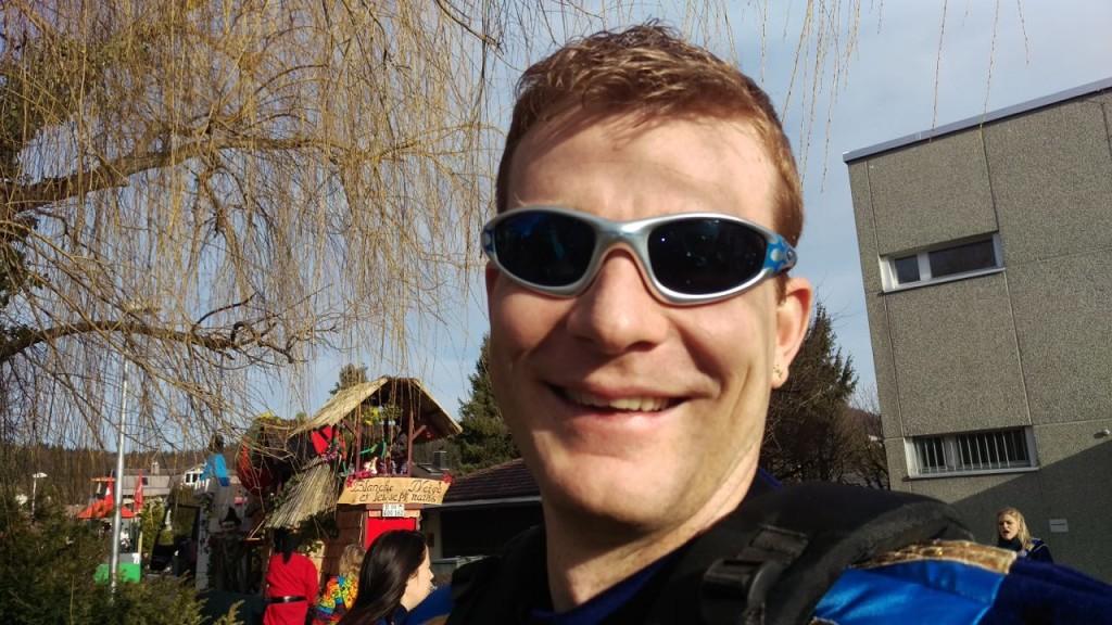 Michael Kupferschmid (14)