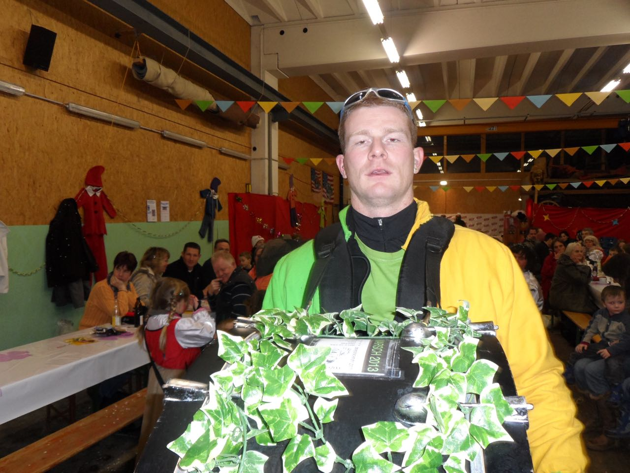 Michael Kupferschmid (7)