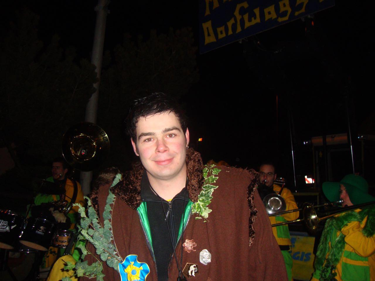 Patrick Kupferschmid (10)