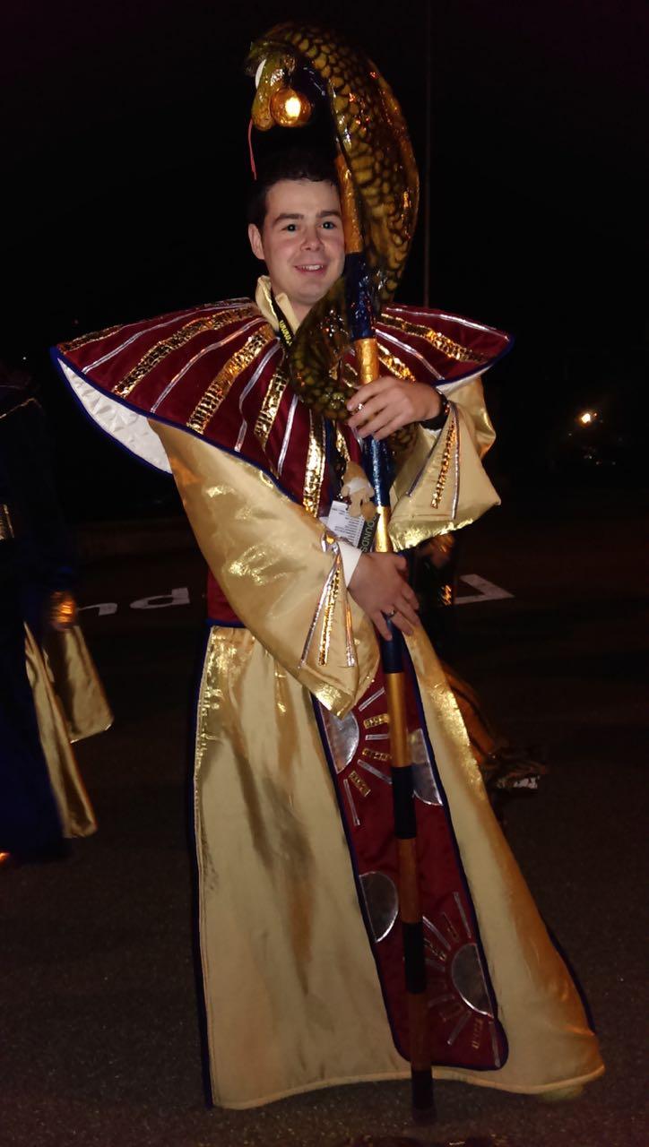 Patrick Kupferschmid (15)