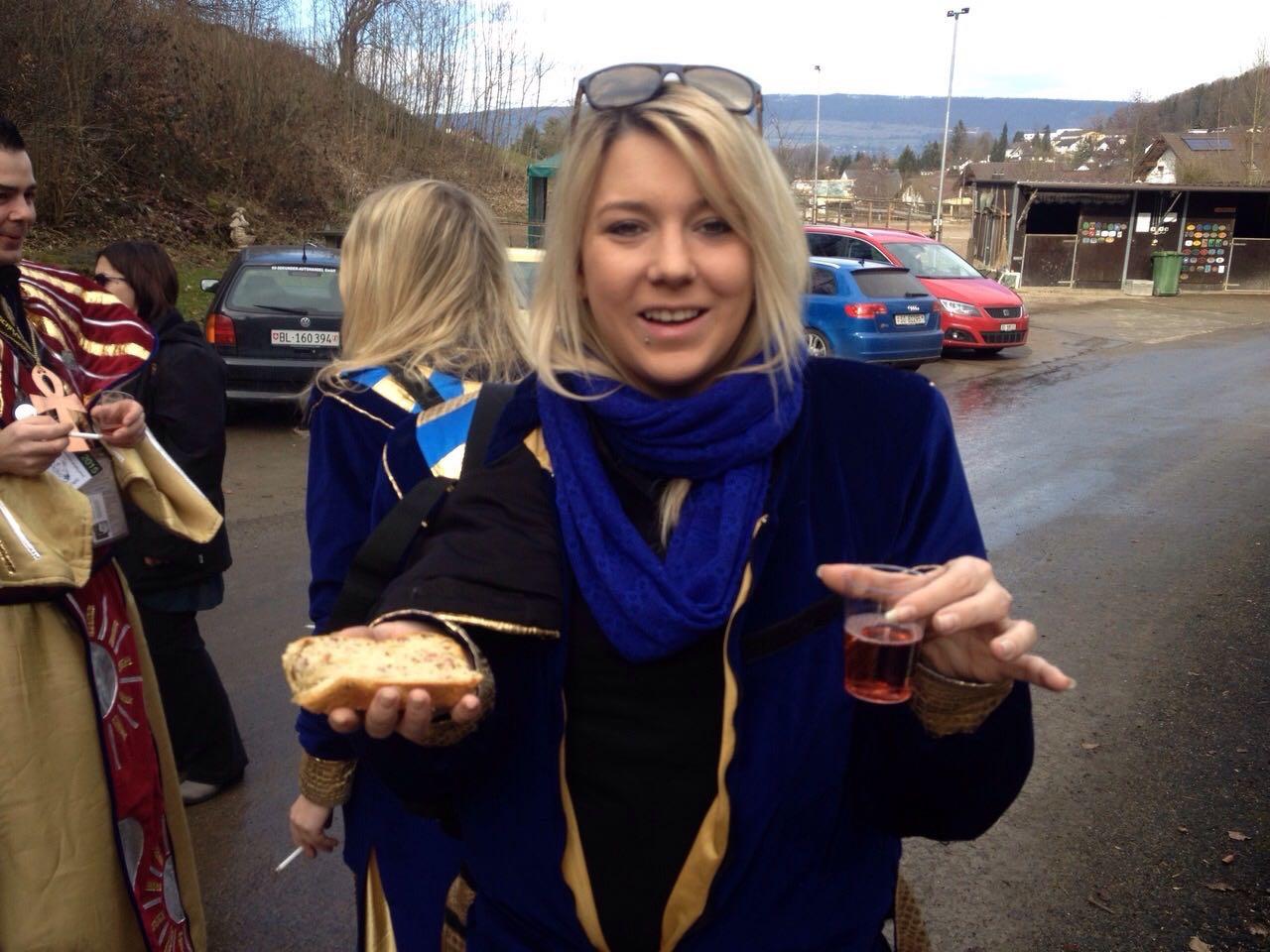 Samira Stadelmann (8)