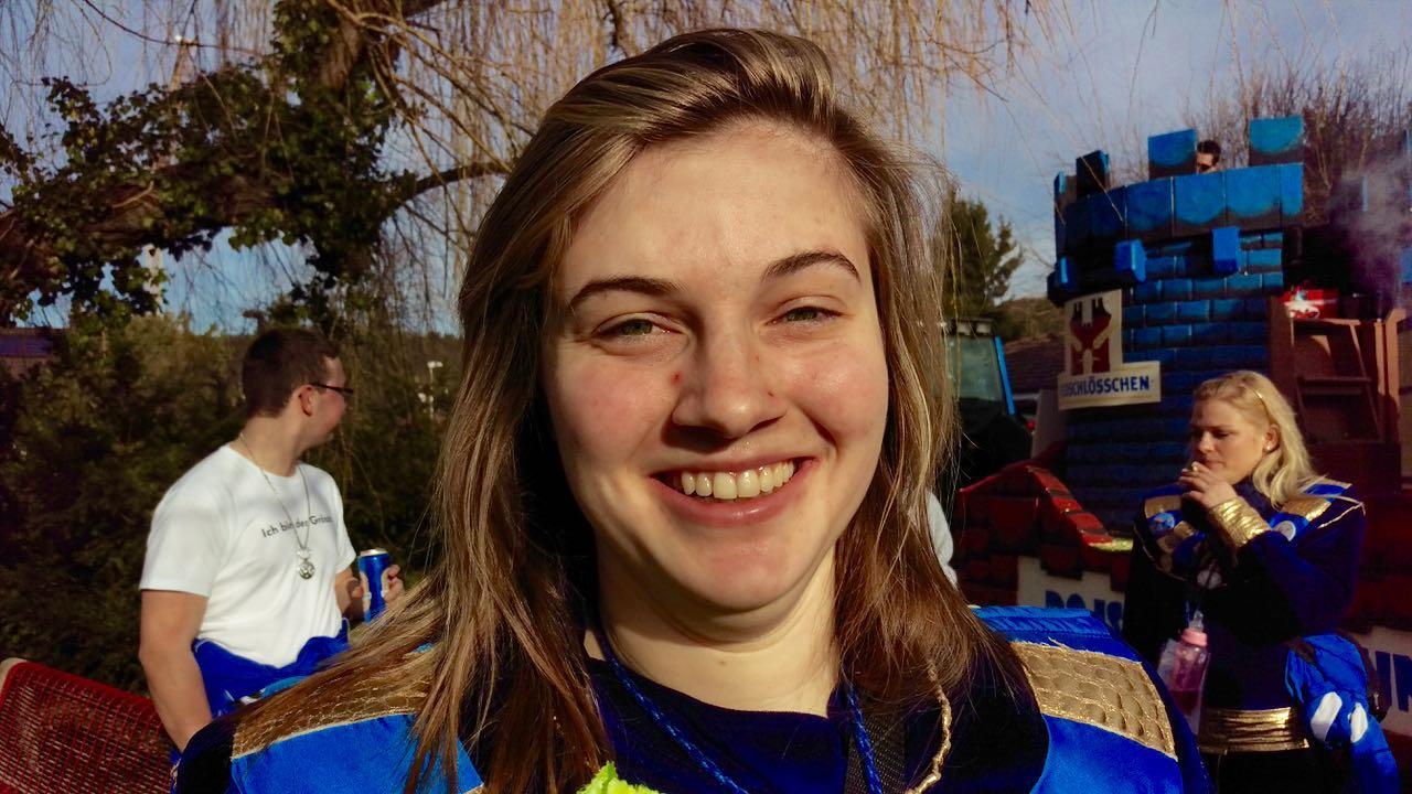 Sarah Tidmarsh (13)