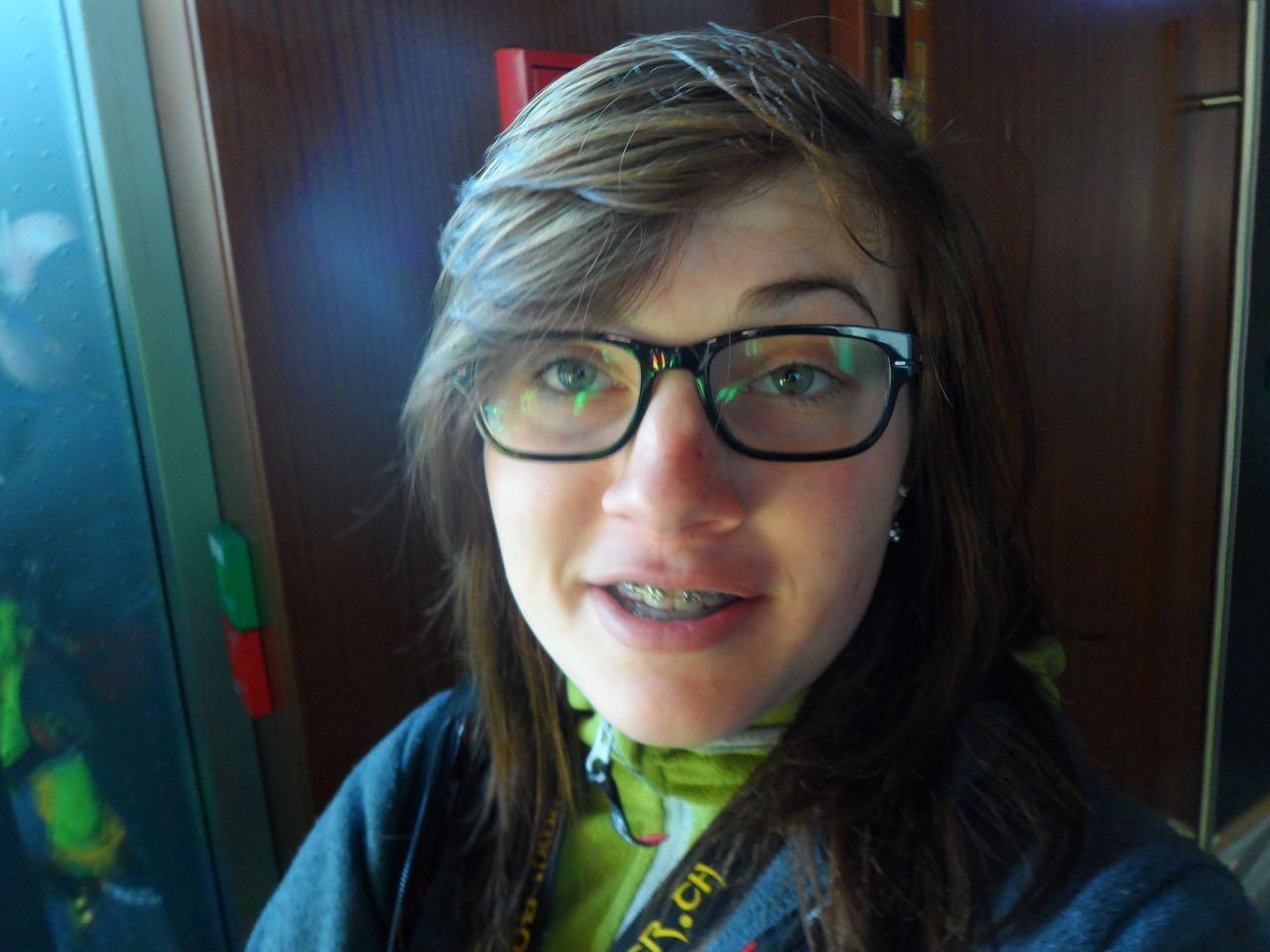 Sarah Tidmarsh (2)