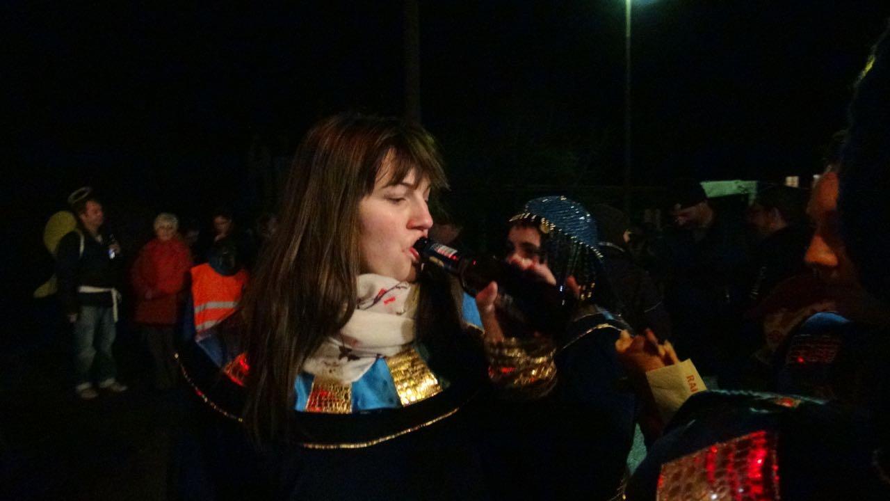 Sarah Tidmarsh (4)