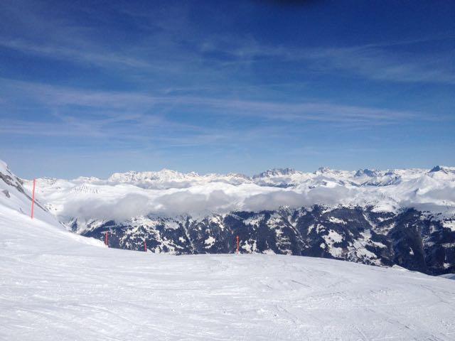 Skiweekend - 22 von 82