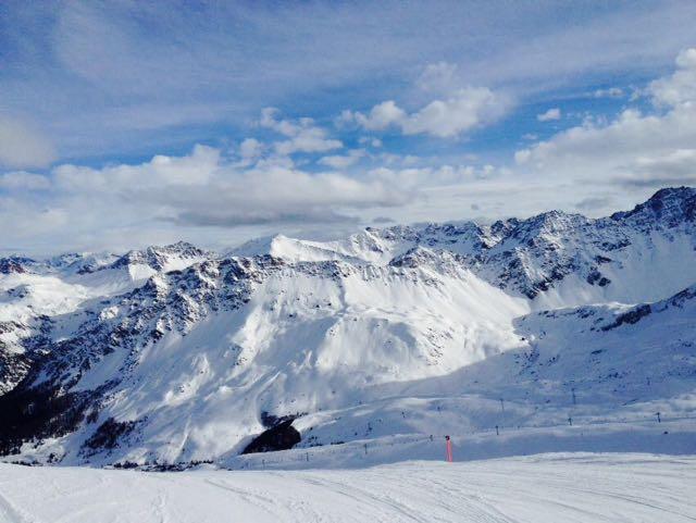 Skiweekend - 31 von 82