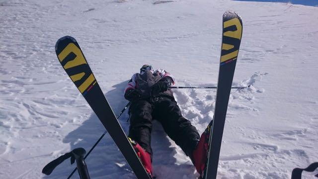 Skiweekend - 38 von 82