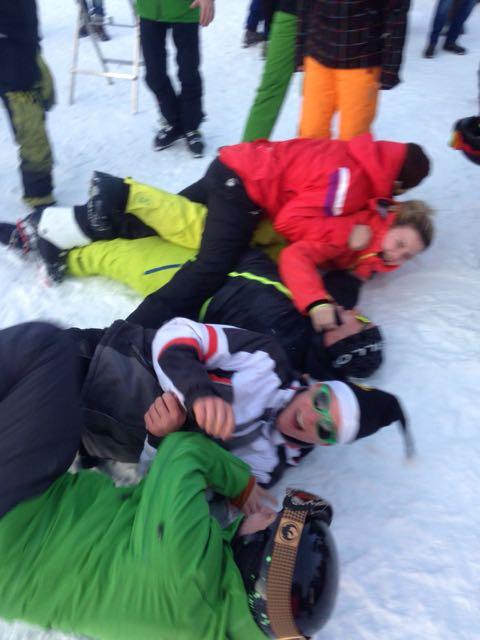Skiweekend - 50 von 82