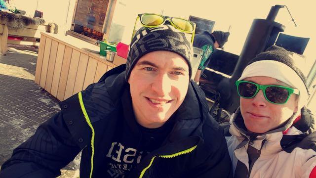 Skiweekend - 52 von 82