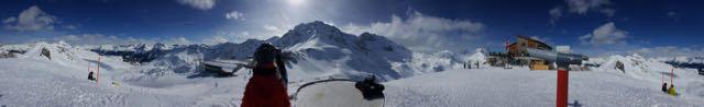 Skiweekend - 61 von 82