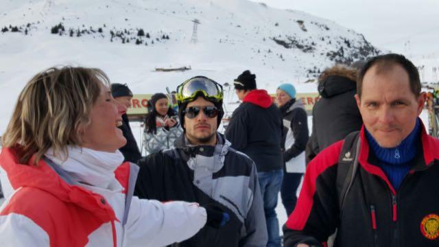 Skiweekend - 63 von 82