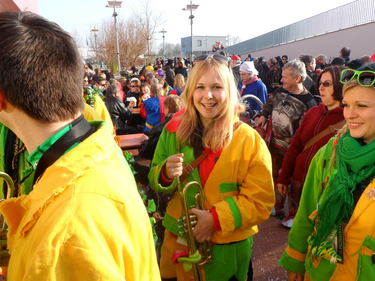 Tania Berger (12)