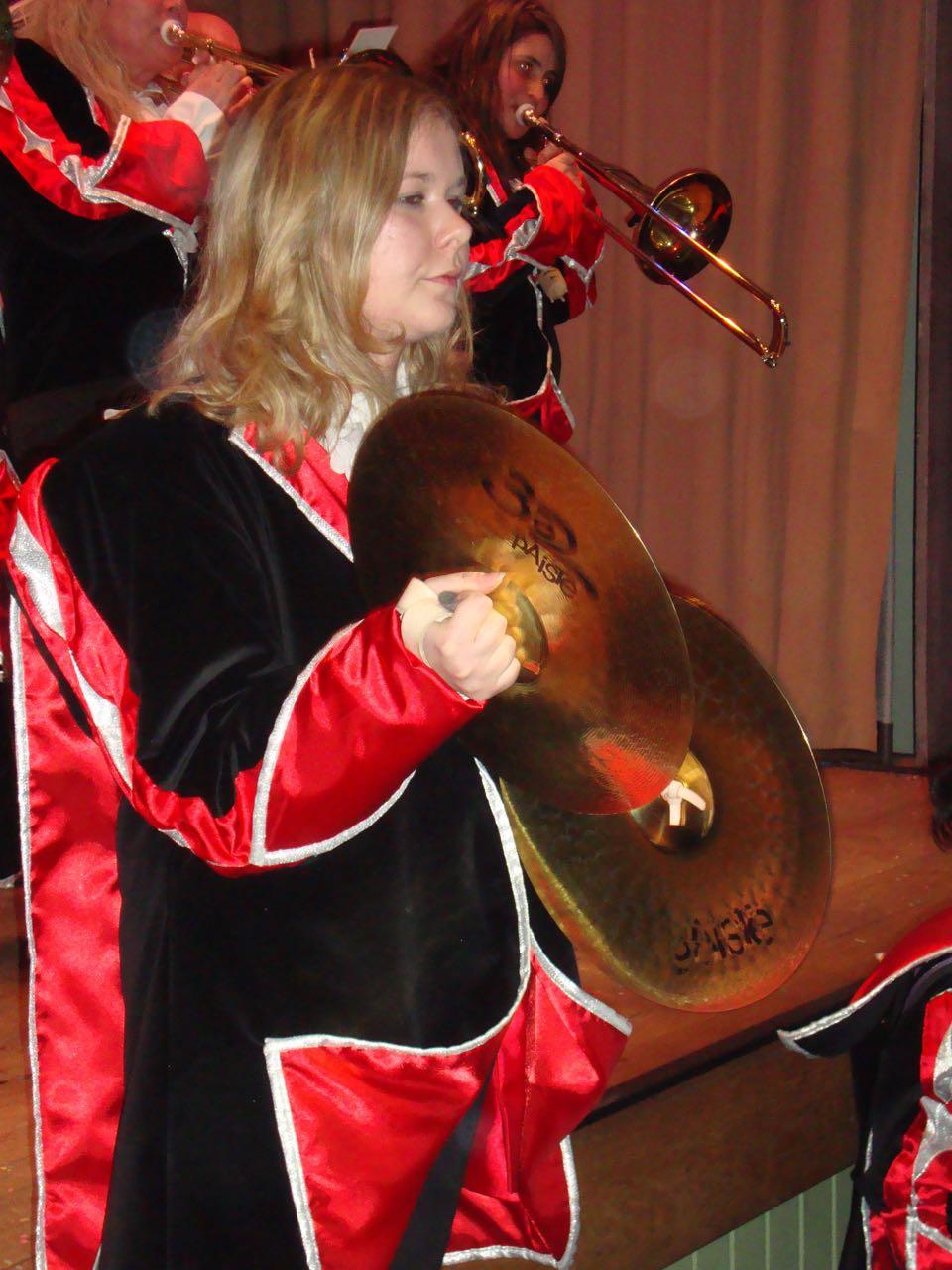 Tania Berger (2)