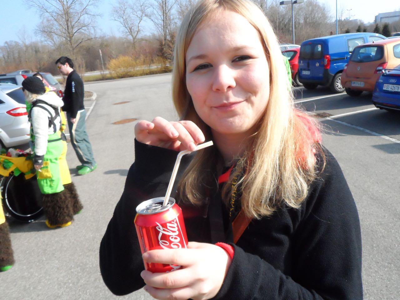 Tania Berger (9)