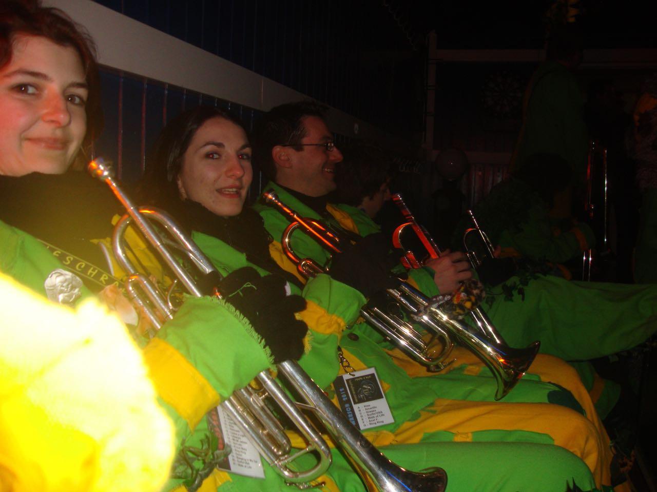 Tanja Jeger (11)