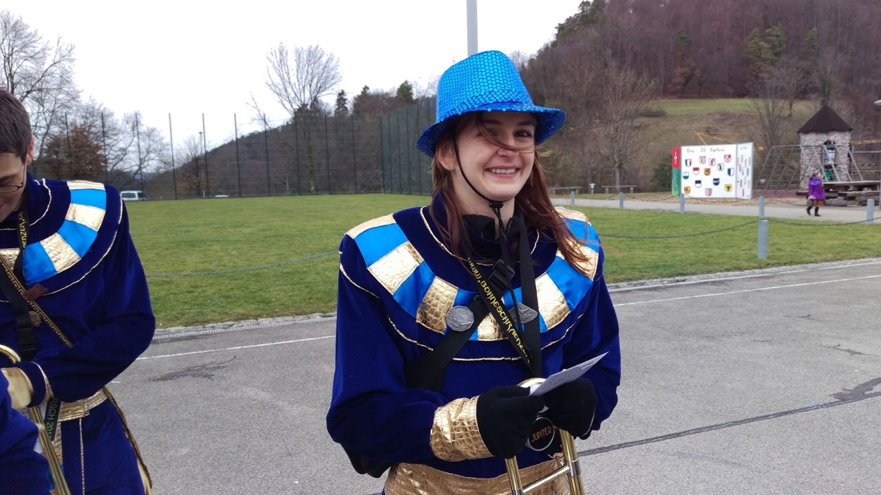 Tanja Jeger (15)