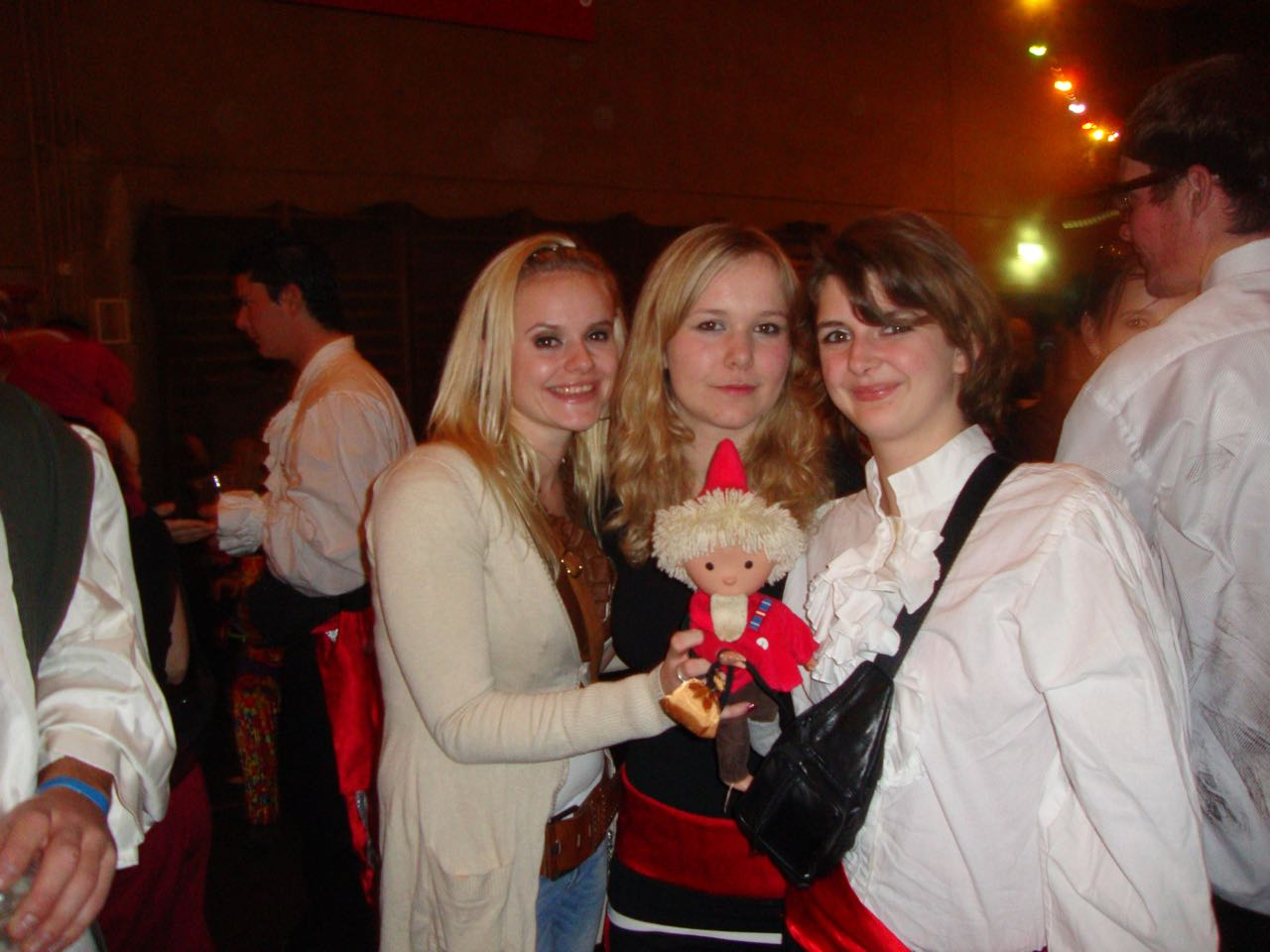 Tanja Jeger (9)