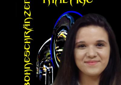 Susana Gomes