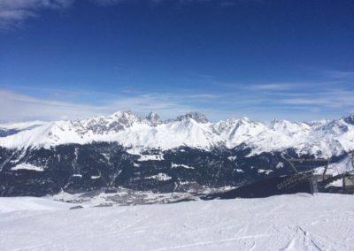 Ski18 (2)