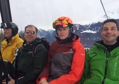 Ski18 (21)