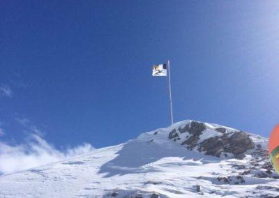 Ski18 (3)