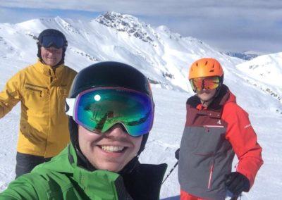 Ski18 (4)