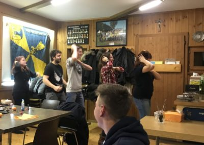Chlaushock_2018 (5)