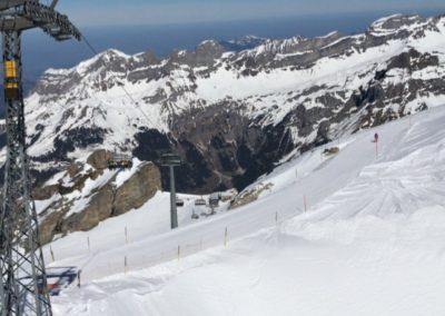 Skiweekend2019 (1)