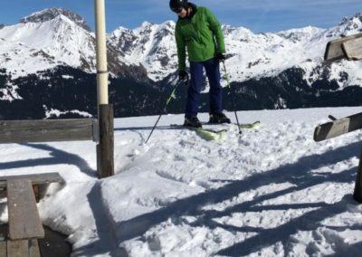 Skiweekend2019 (2)