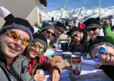 Skiweekend2019 (3)
