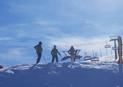 Skiweekend2019 (5)