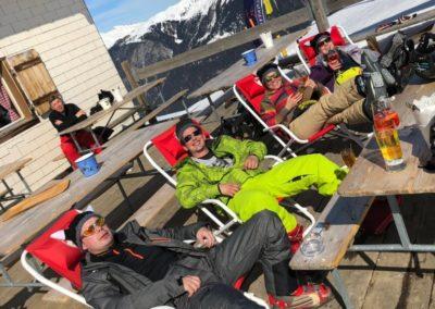 Skiweekend2019 (6)