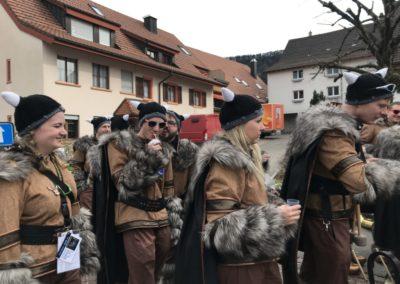 Fasnachtssonntag_2019 (3)