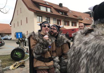 Fasnachtssonntag_2019 (4)