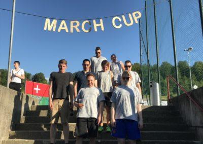 Marchcup2019 (11)