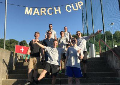 Marchcup2019 (13)