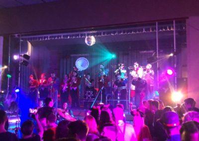 Wamserfest (3)