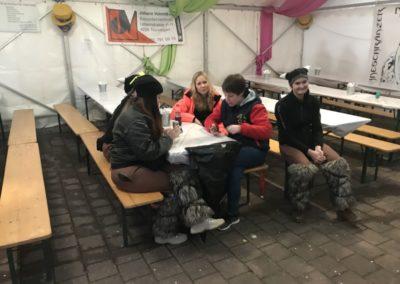 Fasnachtsdienstag_2020 (3)