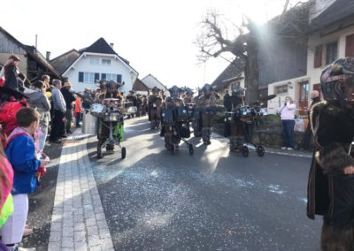 Fasnachtssamstag_2020 (11)