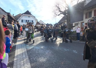 Fasnachtssamstag_2020 (13)